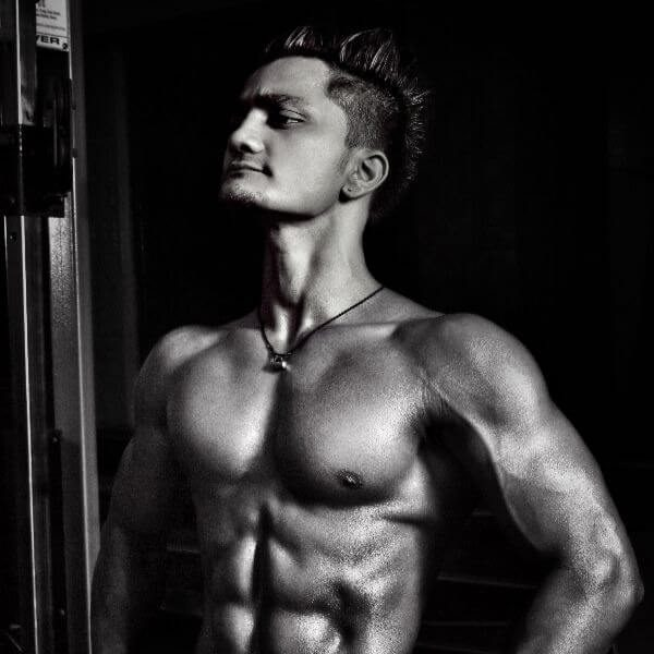 male strippers nyc 4