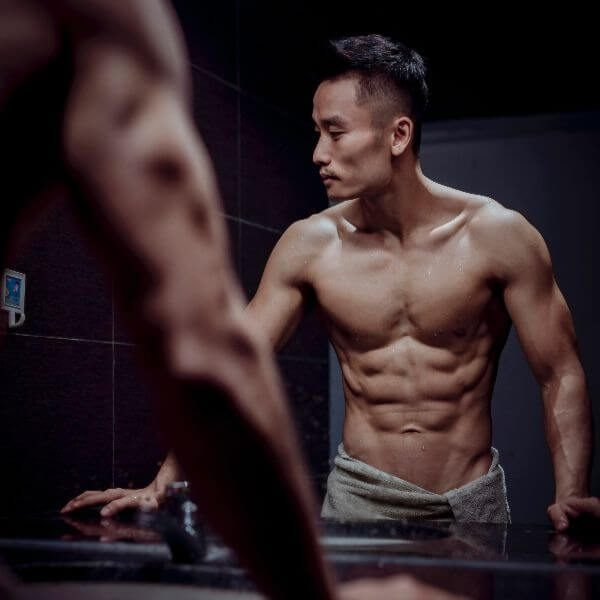male strippers nyc 5