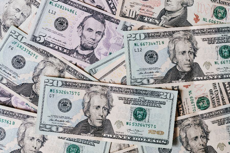 money male strippers